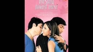 Aashiq Banaya Aapne Karaoke