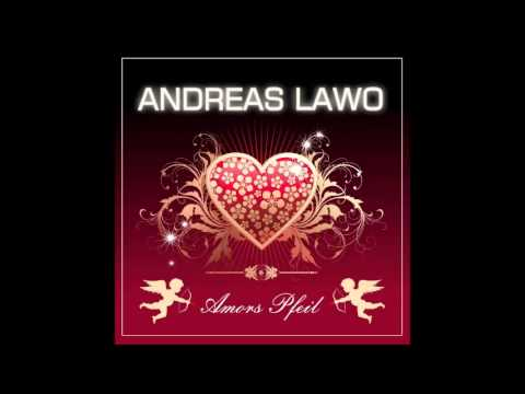 Andreas Lawo - Amors Pfeil (Hörprobe)
