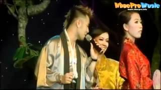 Điều Ước Giản Đơn - Lâm Hùng (Live Show Lâm Hùng In Sài Gòn)