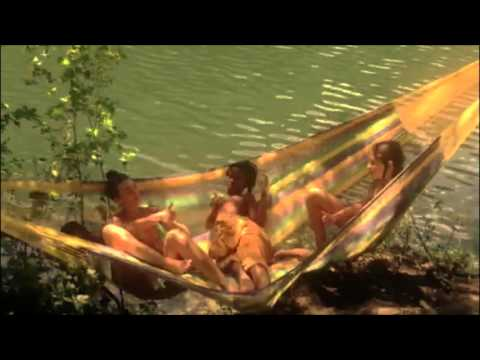 nani heart - Ocean Of Love (Musik von Jas Marlin und Marlis' La'a Kea' Bühler)