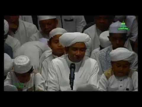 Download Guru Zuhdi - Pengajian 2019-11-09 Malam Minggu - Kitab Hidayatus Salikin MP3 & MP4
