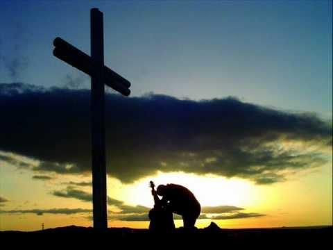 "Johnathan East - ""When I Meet Jesus"""