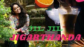 JIGARTHANDA | MEGHNAZ STUDIOBOX | MADURAI SPECIAL