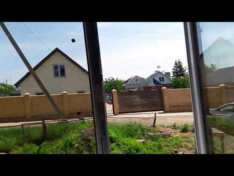 Строительство дома в Кореновске Краснодарский край.