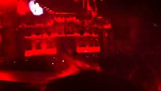 Lady Gaga - The Edge Of Glory, The Born This Way Ball in Austria, Vienna Thumbnail