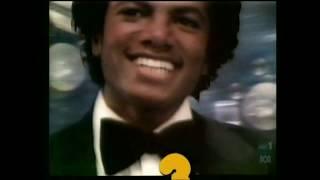 Countdown (Australia)- National Top 10, February 17, 1980