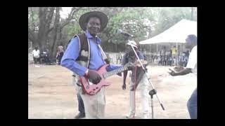 Hw Makhubele Kuna Nqambhi.mp3