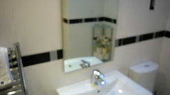 Bathrooms Southampton - Bathroom Design Hampshire - Bathroom Design Hampshire