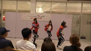 Dance School 桜*style WEB SITE☆ http://sakura-style-2007.jimdo.com...