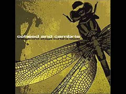 Coheed and Cambria | Time Consumer | Lyrics