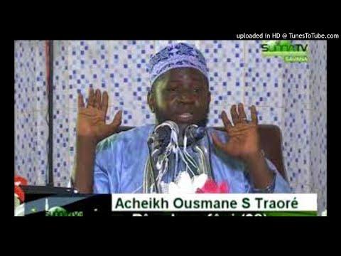 08_ousmane-solih-traore-:tafsir-sourate-(al-baqara)