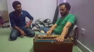 Tajdar E Haram | Aurangzaib - Atif Aslam | Aurangzaib Studios