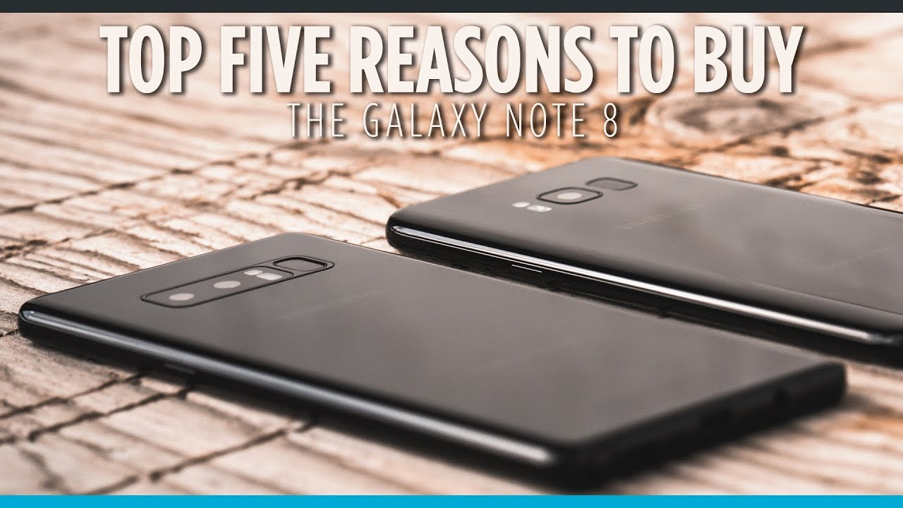 five reasons why communications the
