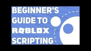 How to remove leaderboard - Roblox Scripting Tutorial