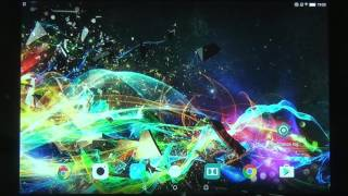 Hd Live Wallpapers For Android Phones And Tablets