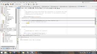 validación de cajas de texto en netbeans