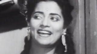 Dil Mera Hai Deewana Deewana Mohabbat Ka - Asha Bhosle | Shart Hindi Song