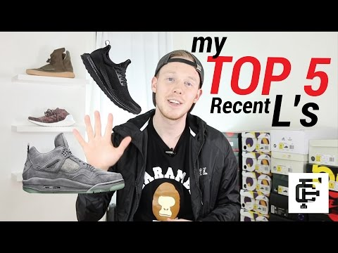 top-5-sneakers-i-wish-i-copped