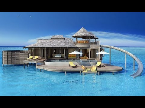 soneva-jani-luxury-resort-in-maldives