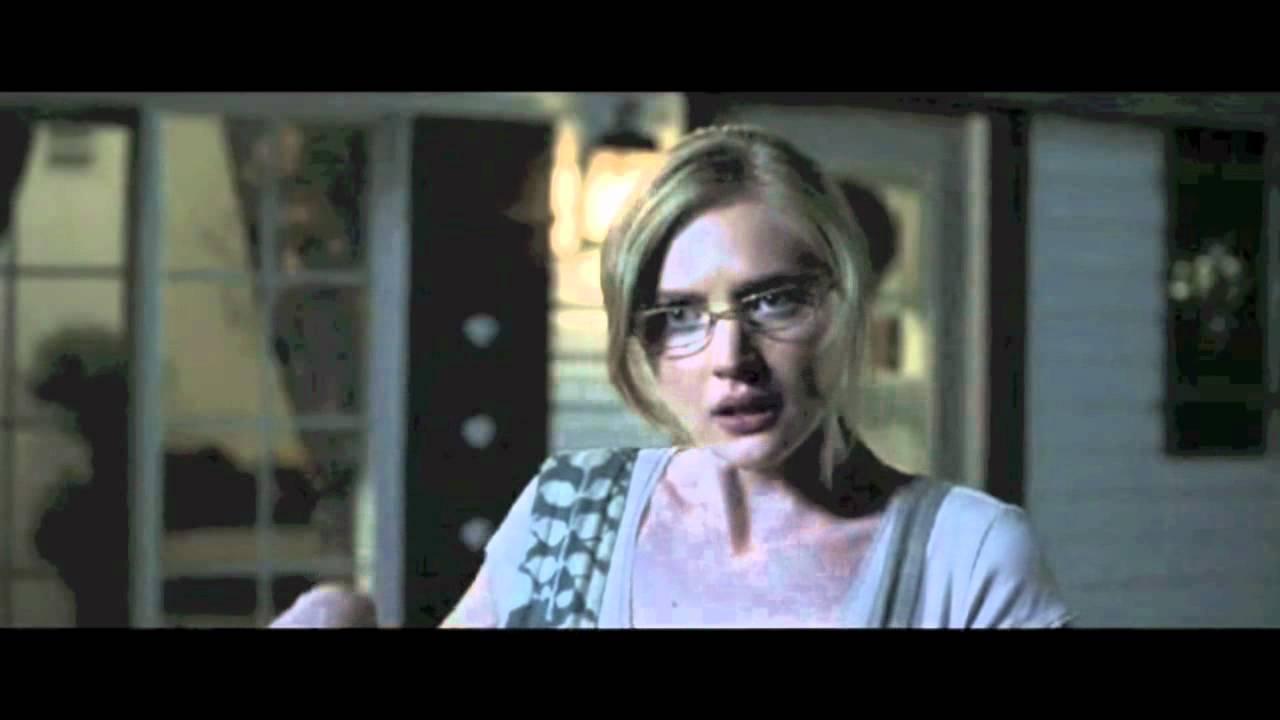 Jeanna Michaels,Krystal Davis XXX clip Kalpana Iyer,Cori Yarckin