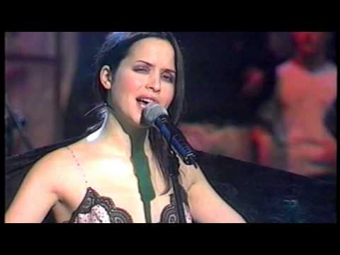 What Can I Do-The Corrs