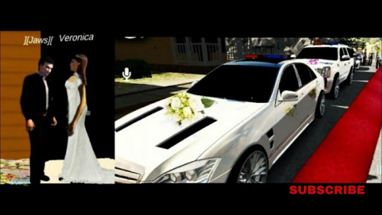 CPMHABER #8 ( Car Parking Multiplayer )