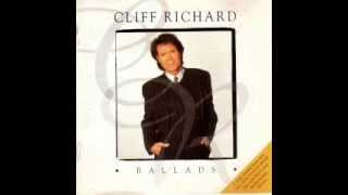 A Matter Of Moments - Cliff Richard