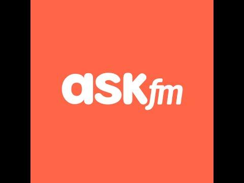[Vlog][ASKFM] LINQ vs Sprocs, Docker, mobile development, Azure and Software Engineering