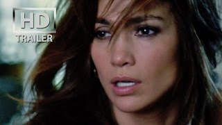The Boy Next Door | official Trailer US (2015) Jennifer Lopez