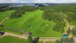 Tiirin Golf - Esittely