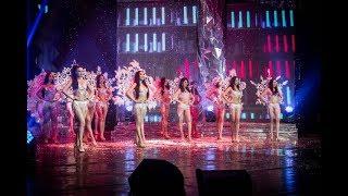 Мисс Республика Саха Якутия 2019 Выход в бикини