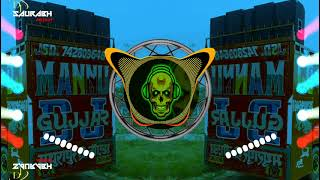 Baarish Ki Jaaye B.Park^😀★[Sound+Check+Piano___Reggeation+Dialouge+Mix]¶DJ Nirmal MeeruT