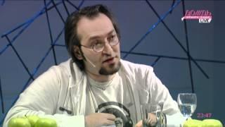Режиссер фильма «Овсянки» о том, куда уходят деньги