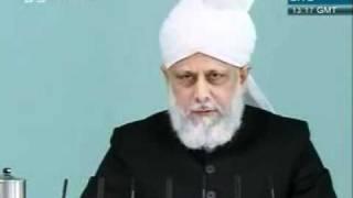 REAL-independence-khutba juma - 25-11-2011-clip-3.mp4