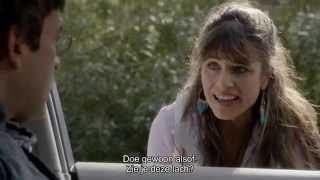 Togetherness seizoen 1 - Trailer 2