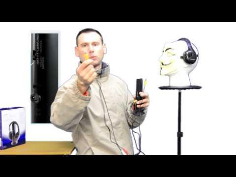 Ebay 5 in 1 Wireless Earphone: Review  Strober