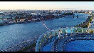 Таисия Павенская - « РОССИЯ » . [Премьера клипа 2018]