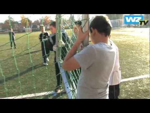 fussball-ag-bringt-schuelern-spass-am-sport
