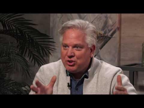Glen Beck - Classical Liberals vs Modern Liberals