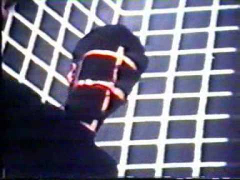 Front 242 - Operating Tracks (1982)