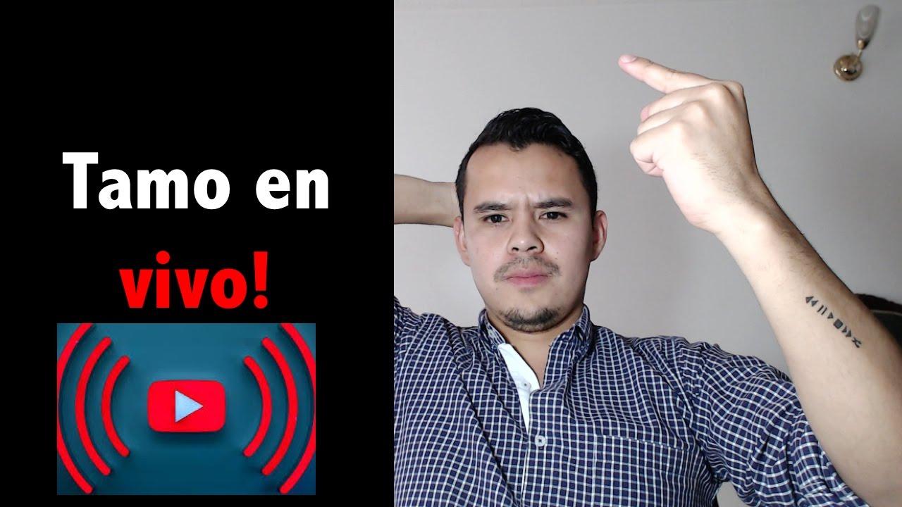 Image Result For Vivo Vs En Vivo Live In Youtube A