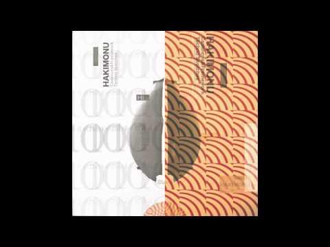 HAKIMONU - Cadence 10 - Move (Roi Okev Remix)