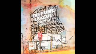 The Funk League - On & On (Feat Sadat X)