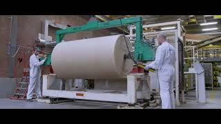 마모륨 제조공정