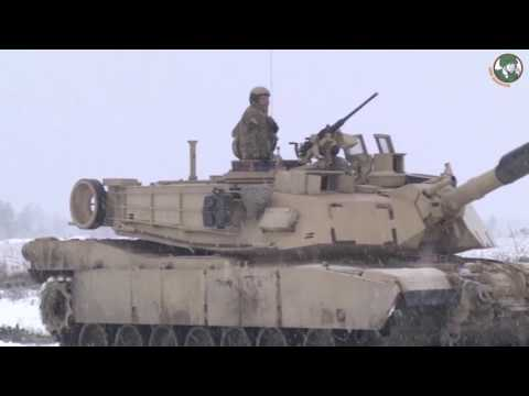 Defense security news TV weekly navy army air forces industry army military equipment January 2017 3