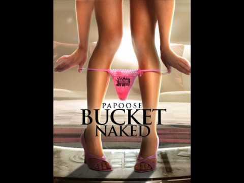 Naked women having anal sex