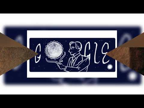 Hole punch history – 131st anniversary celebrated with a Google Doodle: here ...