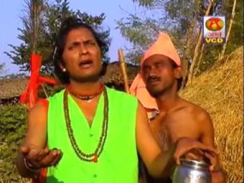 sarvan gatha (BHARTHARI) singer-- devesh sharma