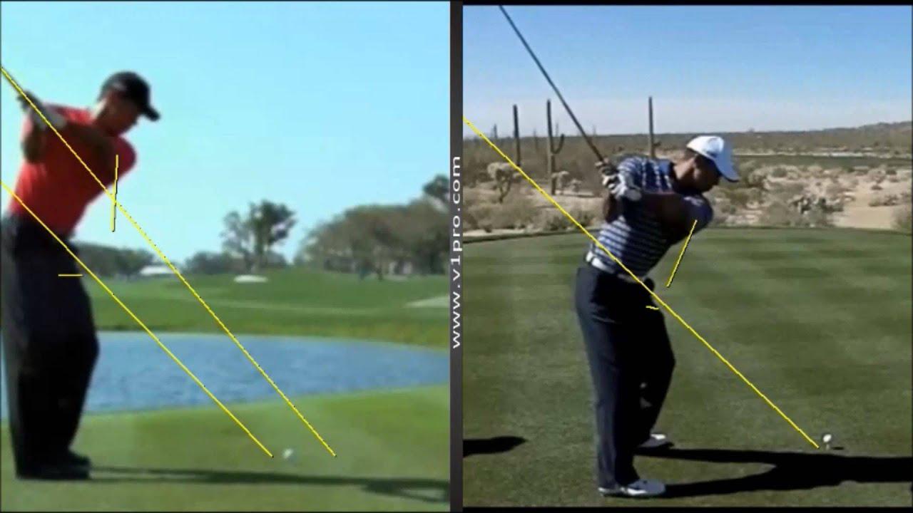 Abu Dhabi Hsbc Golf Championship Glyn Meredith Analysis