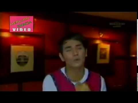 FBI ( Indra Bekti masih Jaim) - Kujaga Cinta (MV Fanmade 2003)